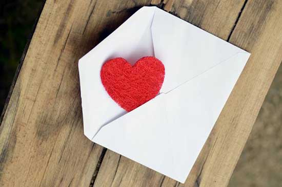 love-letter-to-my-soul